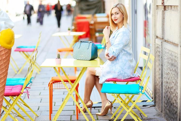 fotenie-blogerky