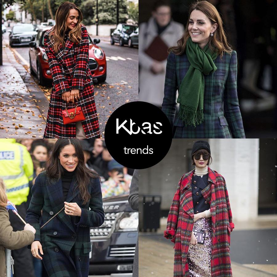 Brit hagyomány kabátok