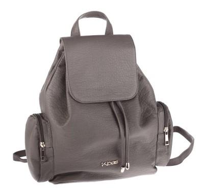 Elegáns hátizsák Kbas