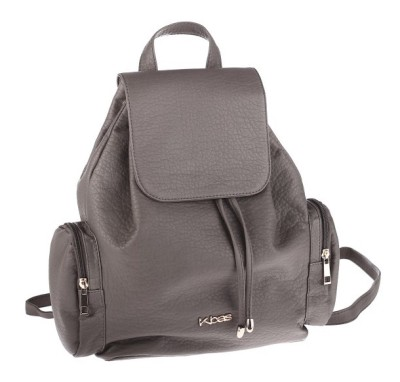 Elegantný batoh Kbas