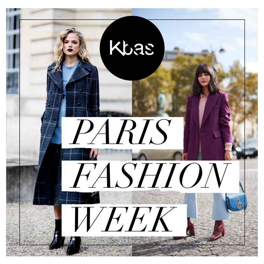 644fe29f8a Paris fashion week 2018 | Retikülök Táskák | Kbas