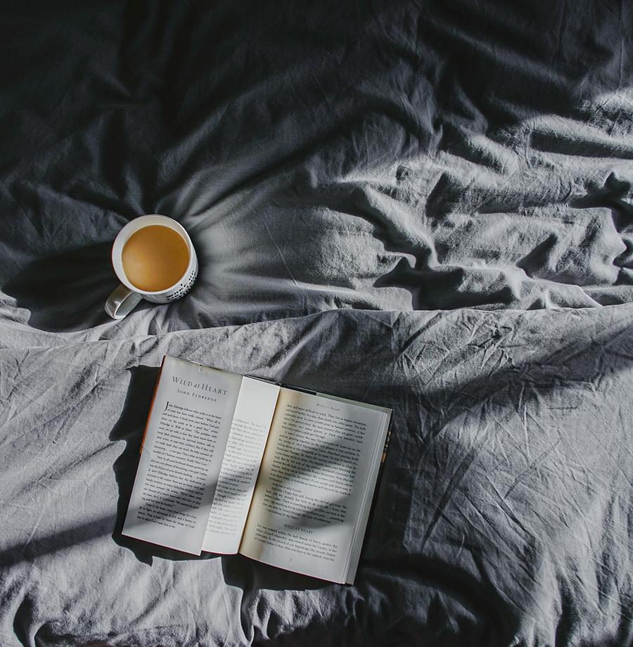 6 způsobů, jak (nejen) nyní zahnat nudu