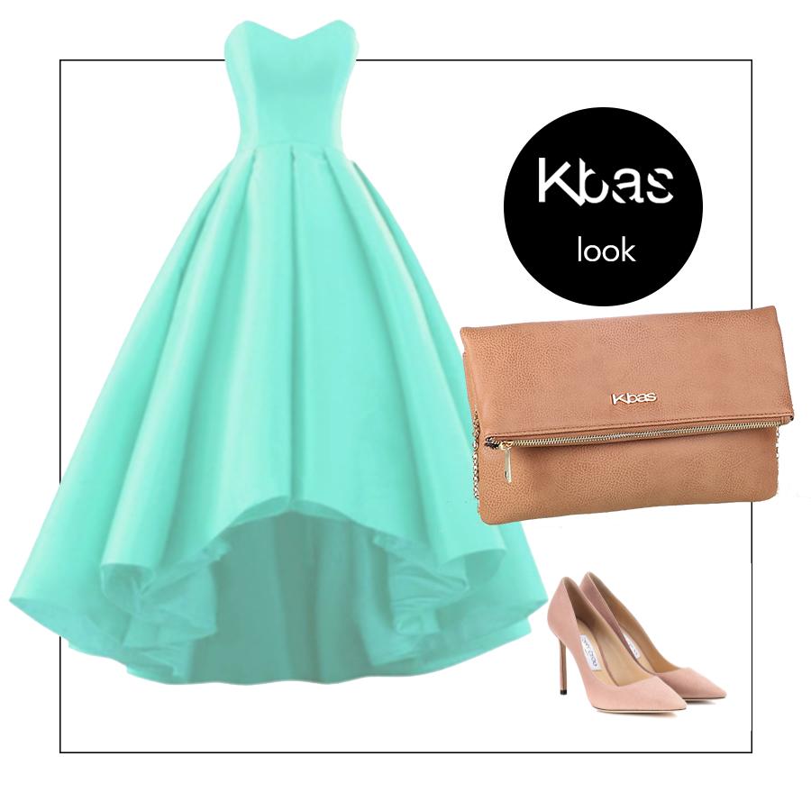 Kbas look 4