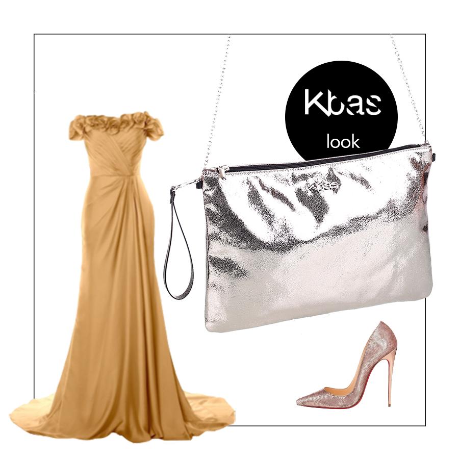 Kbas look 6