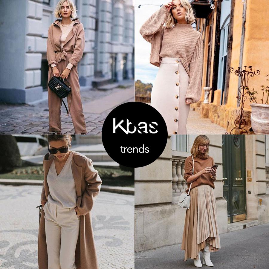 Kbas trendy 1