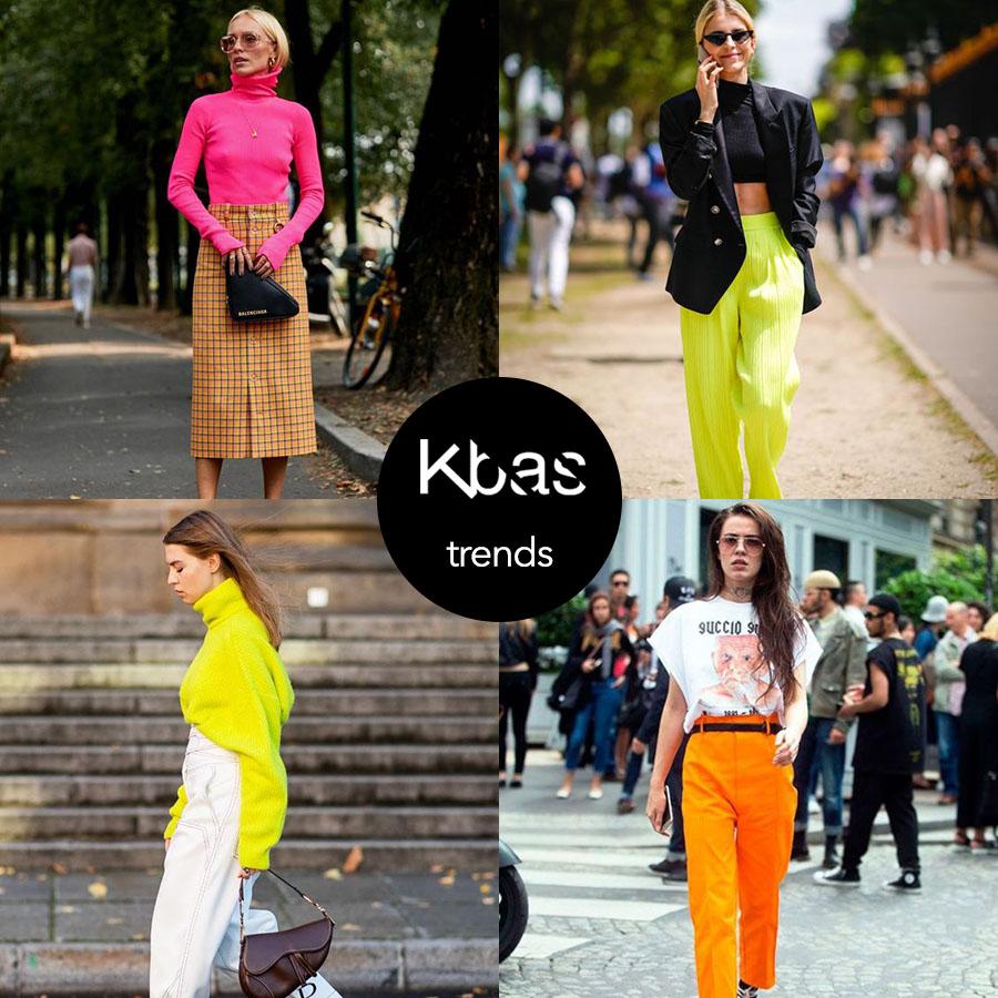Kbas trendy 2