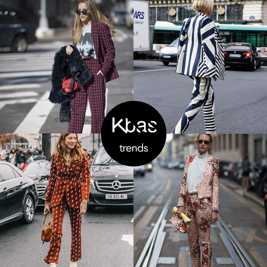 Kbas trendy 3