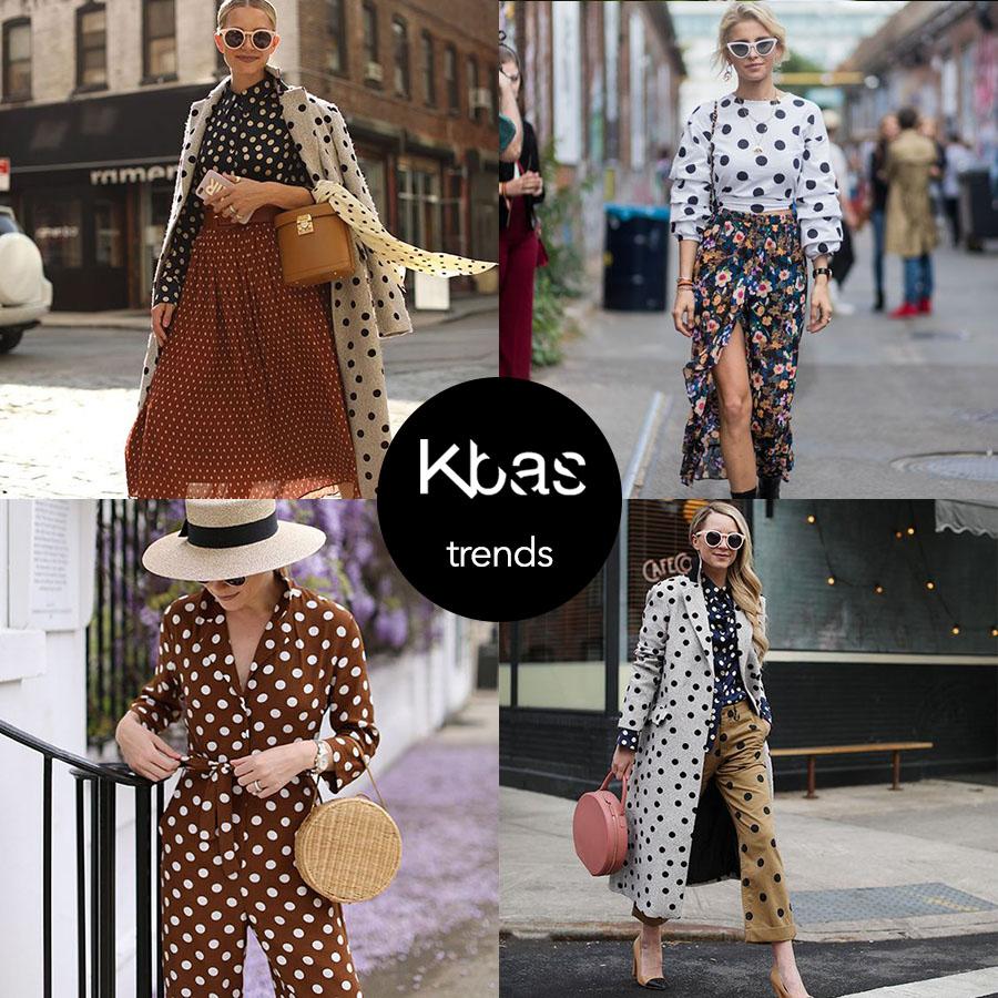 Kbas trendy 4