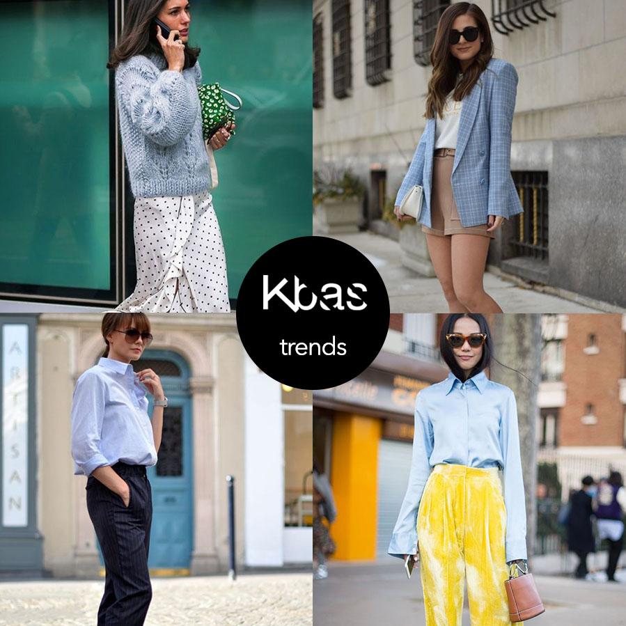 Kbas trendy 5
