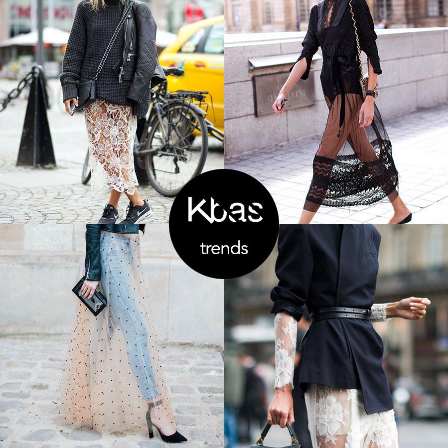 Kbas trendy 6