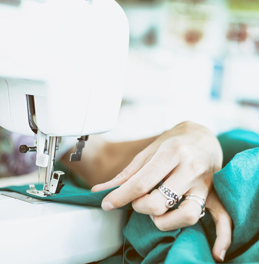 Lassítson! Kövesse a slow fashion trendet