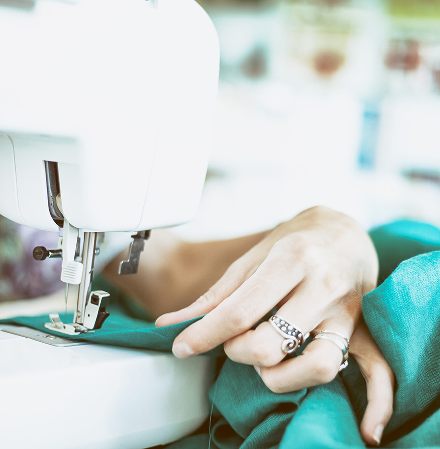 Slow fashion či swap oblečení. Vyznáš se v módních termínech, které hýbou světem?