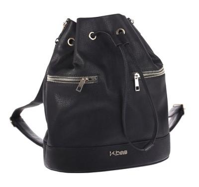 Stílusos hátizsák Kbas