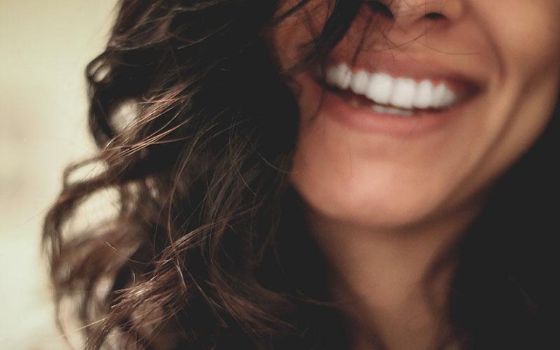 Szépségtipp fogak