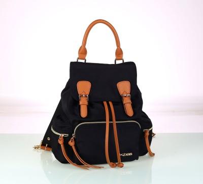 Univerzálny batoh Kbas